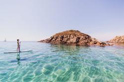 Sardegna , isola infinita