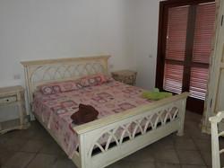 Appartamenti comfort in vendita a San Teodoro