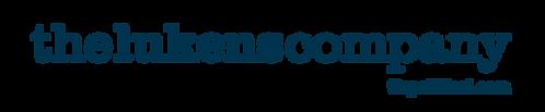 TLC-Logo-Political.png
