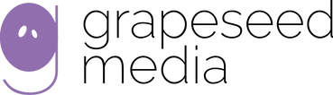 GrapeseedMedia_Logo_Color2.png