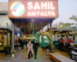 sahil_antalya_yeni_y%C3%84%C2%B1l_4_edit