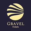 GRAVEL HOTELS LOGO1.png