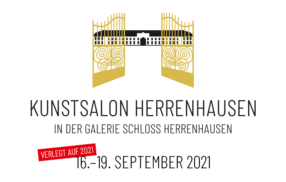 Kunstsalon_Herrenhausen_Splash7.png