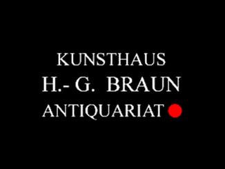 Wertvolle antiquarische Bücher des 15. bis 19. Jahrhunderts