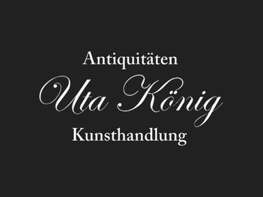 Antiquitäten