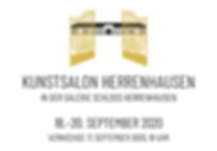 Kunstsalon_Herrenhausen_Splash4.png