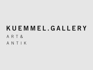Kunst + Antiquitäten
