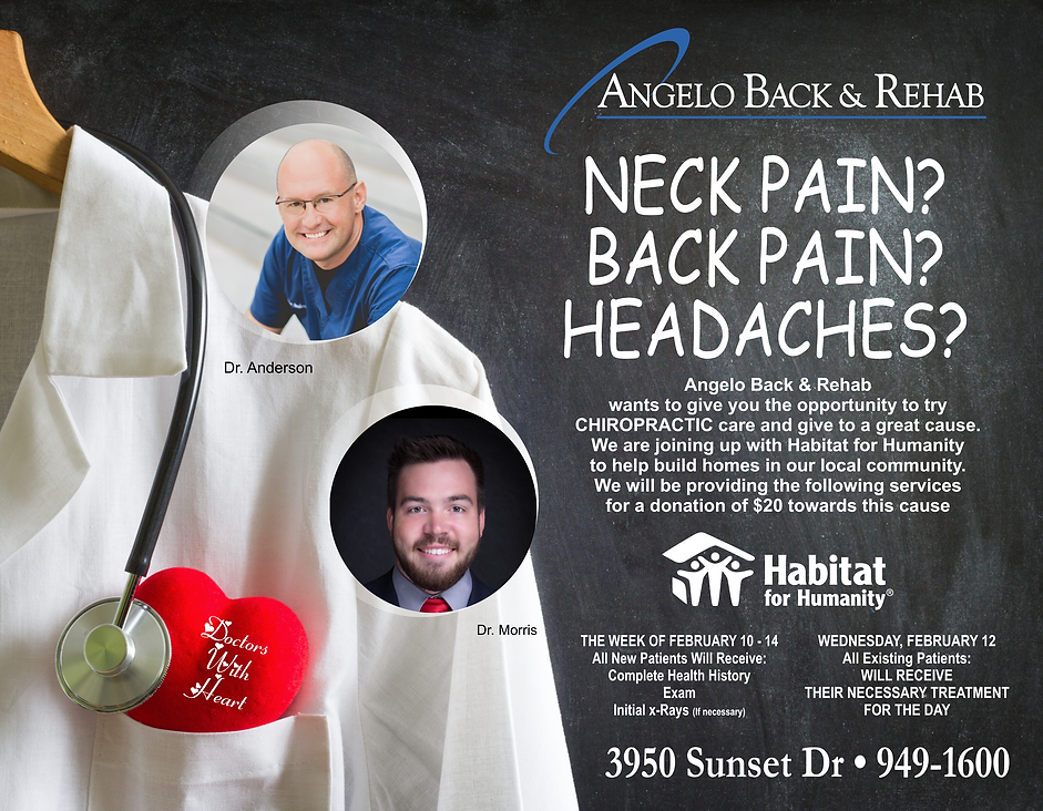 Angelo Back & Rehab Flyer (7)-1.png