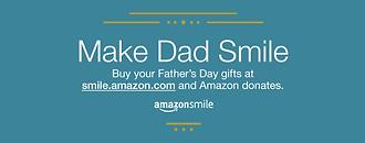FathersDay2016_610x240_3._V273535644_.pn