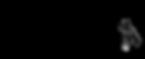 LOGO vectorizado.png