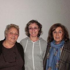 CURSO NIVEL II - 24 MAYO 2014