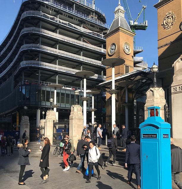 LONDON IMG_1566.jpg
