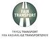 sertifikat-fair-transport-skedsmo-bud-og
