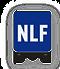 nlf-logo_edited_edited.png