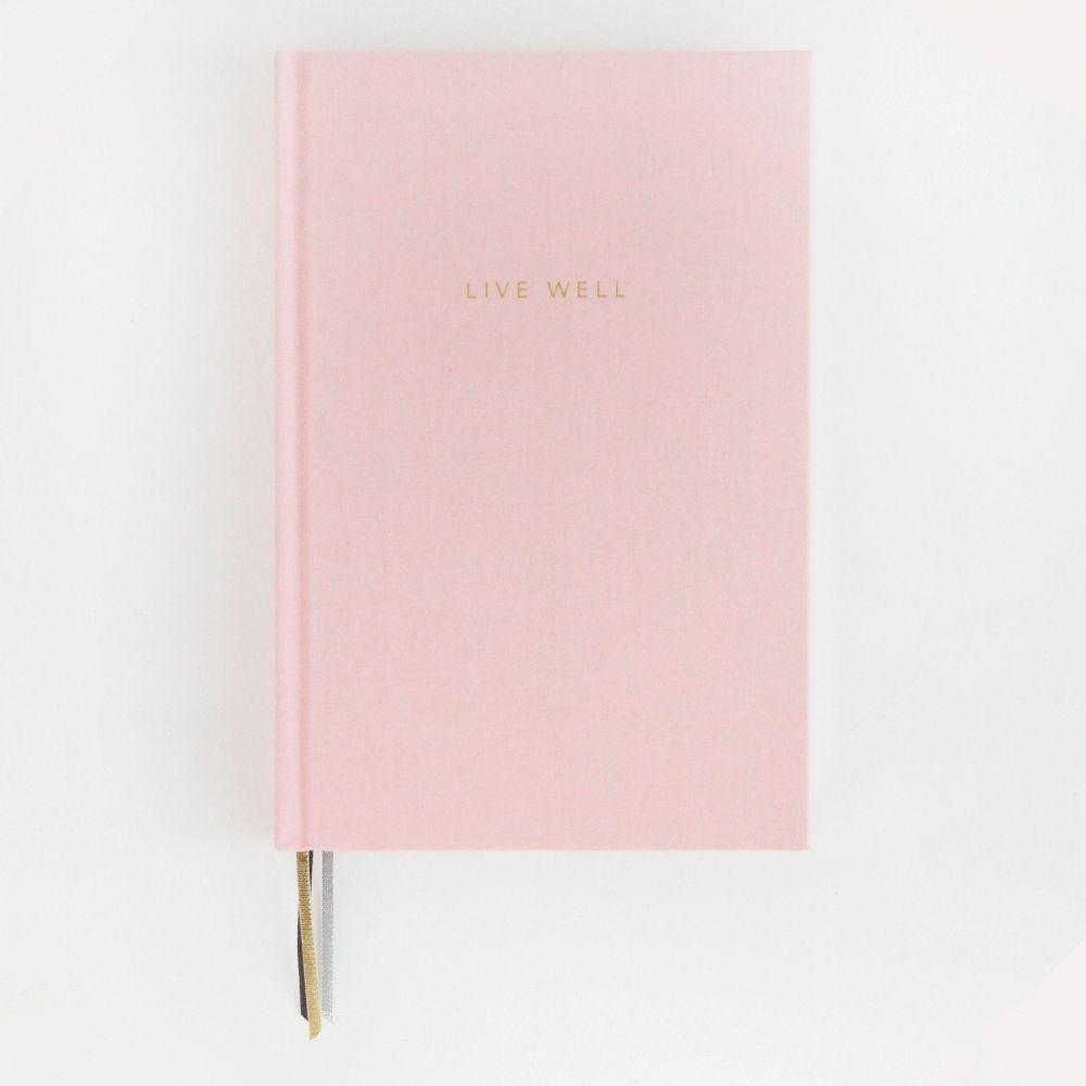 wellness journal flat .jpeg