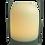 Thumbnail: Sage Green Battery Operated Lamp