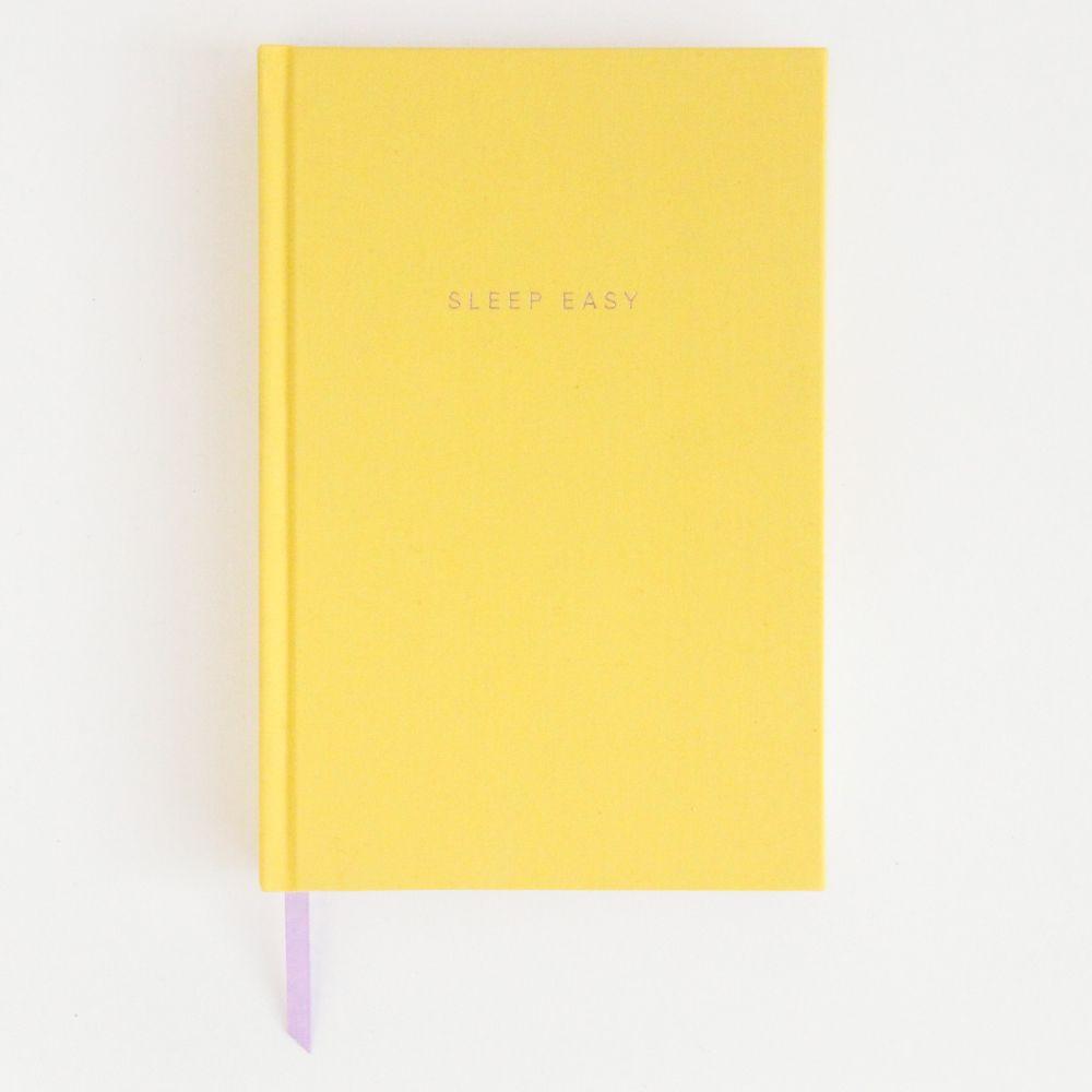 sleep journal flat .jpeg