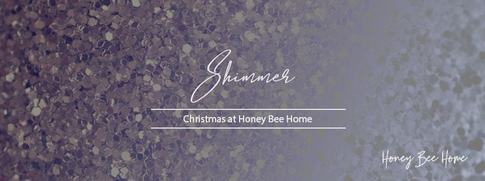 Shimmer_FB Banner.jpg