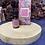 Thumbnail: 'Revitalise ' - Lavender and Chamomile EssentialOil - 10ml