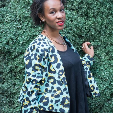 Behind the Brand: Meet Melissa