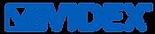 Vifex Logo.png