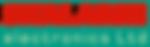 Skalarki _logo.png