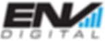 ENV Logo.png