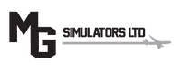 MG Simulators Logo-01_edited.png