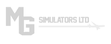 MG Simulators Logo-01_edited_edited.png