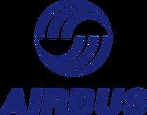 Airbus-logo-2523CD3E85-seeklogo.com.png