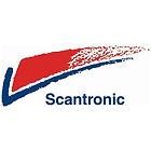 ScanTronic Logo.jpg