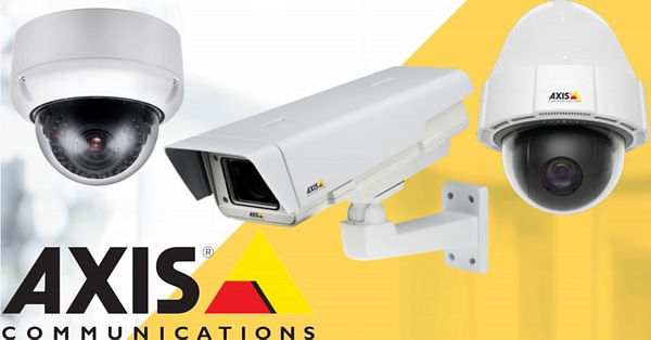 Axis-CCTV-Camera.jpg