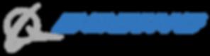 download-boeing-logo-png-boeing-logo-514