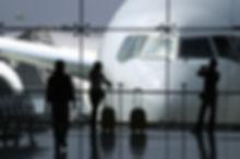 Oceania-flight-deal.jpg