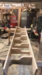 Paddle Stairs 1.jpg