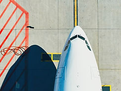 Airport-Arrival_GettyImages-688502868.jp