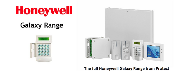 honeywell-group.png