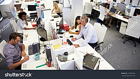 stock-photo-people-working-in-a-busy-office-275800256.jpg