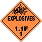 FAVPNG_explosive-material-placard-danger