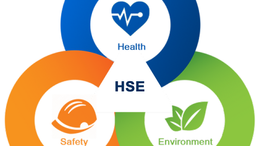 kissclipart-health-safety-and-environmen