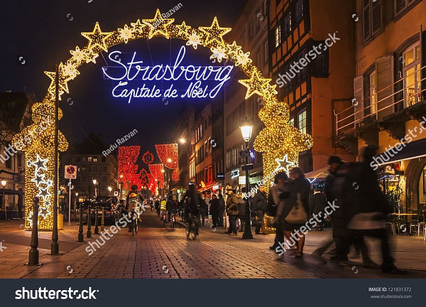 stock-photo-strasbourg-france-dec-people