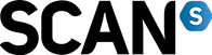 Scan-Computers-logo.png