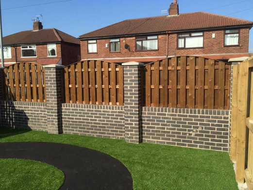 Doule Sided Fence pannels.jpg