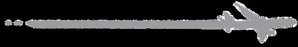 MG Simulators Logo-01_edited_edited_edit