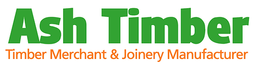 Joinery Ash Timber Manchester
