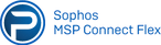 sophos-msp-connect-flex-partner-rgb.png