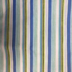 Cool Colour Stripes #27