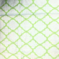 Lime Fancy #29
