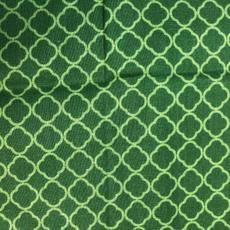 Green Fancy #35