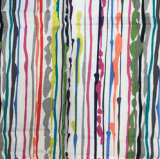 Painted lines #34